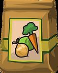 vegetables-576251_1280.png