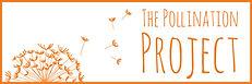 pollinationproject.jpg
