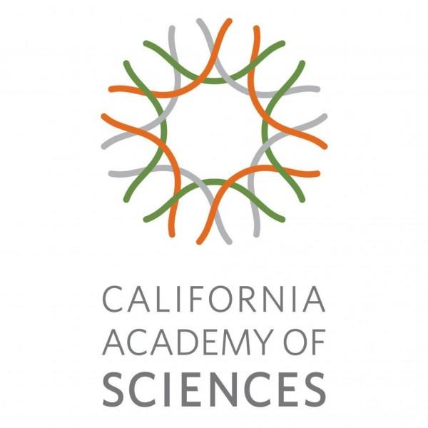 CA academy of sciences