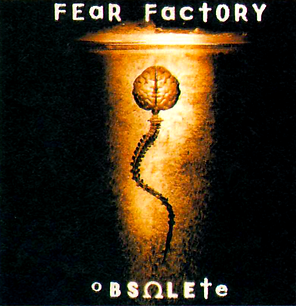 fear_factory_playstation_magazine3.png