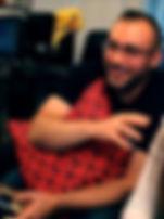 nourdine_nini_trazom_gameblog_joypad.jpg