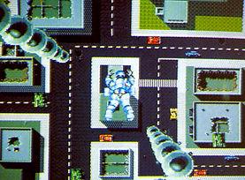 robocop-3-photo-6.jpg