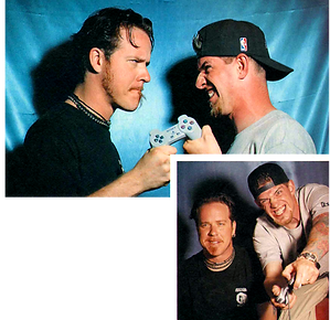 fear_factory_playstation_magazine4.png