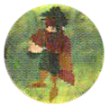 Joypad-ff7-test-Final-Fantasy-7-Julien-C