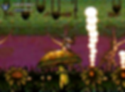 the-adventures-batman-robin_cledus-elumi