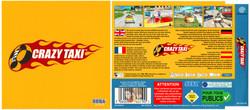 DREAMCAST--Jaquette---Crazy-Taxi---FR