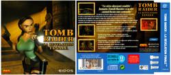 DREAMCAST--Jaquette---Tomb-Raider--La-Ré