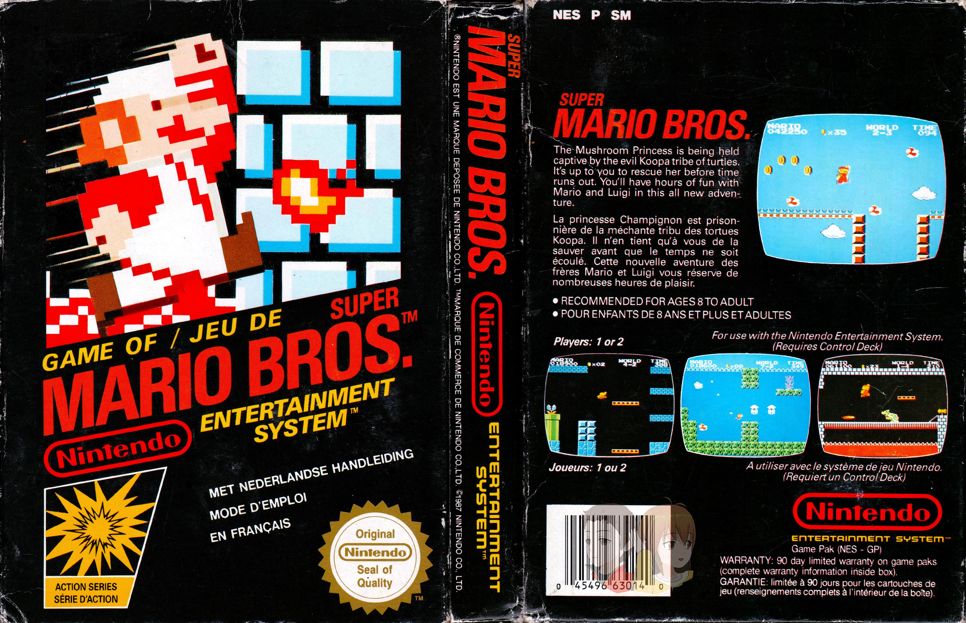 NES--Jaquette---Super-Mario-Bros-1---FR.