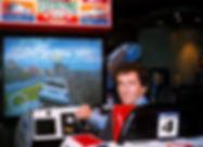 Alain-Prost-Sega-Rally-1.jpg
