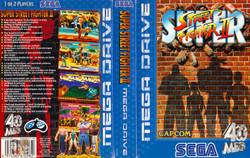 MEGADRIVE--Jaquette---Super-Street-Fight