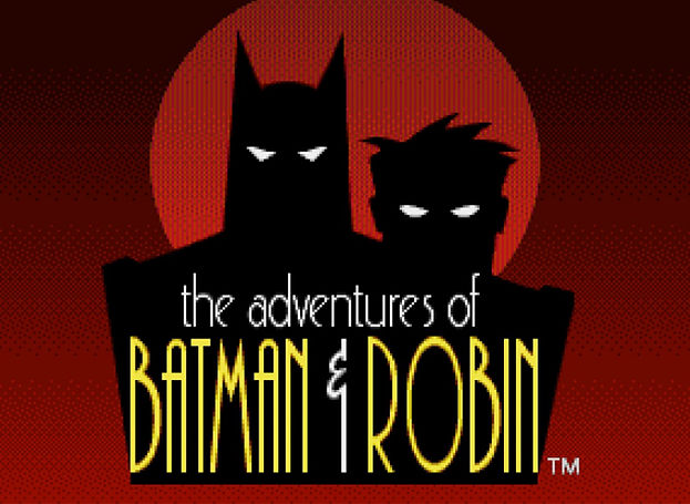 the-adventures-batman-robin_cledus elumi