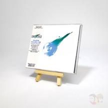 OST: FINAL FANTASY 7 (CD)  #SOUNDTRACK