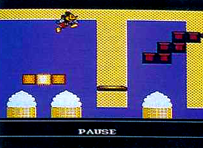 Mickey-mouse---castle-of-illusion-Sega-M