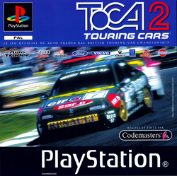PSONE--Jaquette---Toca-Touring-cars-2--F