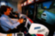 Alain-Prost-Sega-Rally-3.jpg