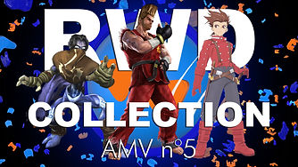miniature-collection-amv-5.jpg