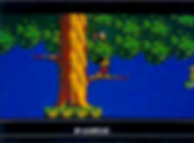 Mickey-mouse---castle-of-illusion-Sega-M