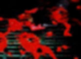 Joypad-047---Page-078-(1995-11)-lOADED-P
