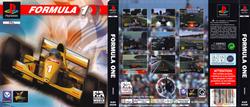 PSONE--Jaquette---Formula-One--FR