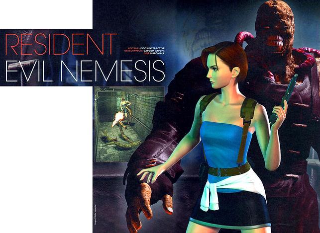 resident-evil-3-nemesis-julien-chieze-pl