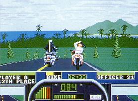 Road-rash-2-megadrive-3.png
