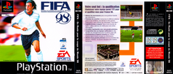 PSONE--Jaquette---Fifa98--FR