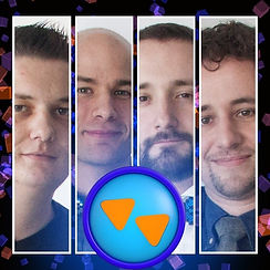 rewind team jeux video video games.jpg