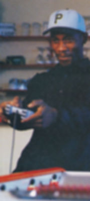 Passi-Balende---Playstation-Magazine-RAP