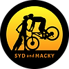 syd&macky-black-solid-circle-2000px.png