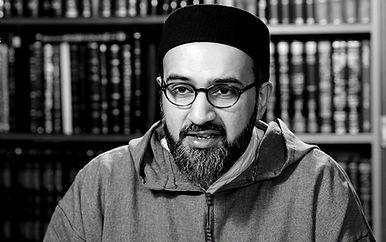 Sheikh Muhammad Ruzwan.jpg