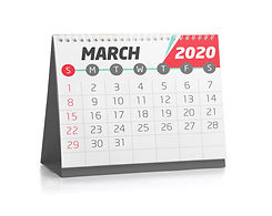office-calendar-march-2020_1871-208.jpg