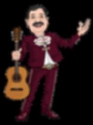 Chava Website-01.png