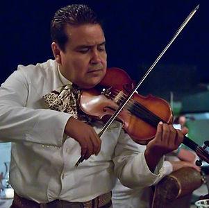 Manuel Caratachea