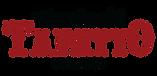 Mariachi Tapatio Logo