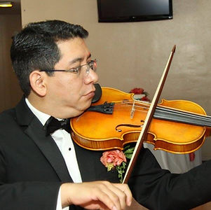 Juan Reyes 2.jpg