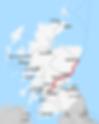 Rail_map_Scotland_Glasgow-Aberdeen_line.