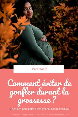 template_pinterest_aurélie__(6).png