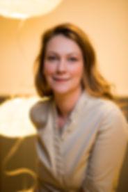 Aurélie Heger Bouhr | Kinésithérapeute mère - enfant