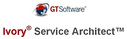 Ivory Service Architect.PNG