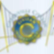 GvCC Logo.jfif