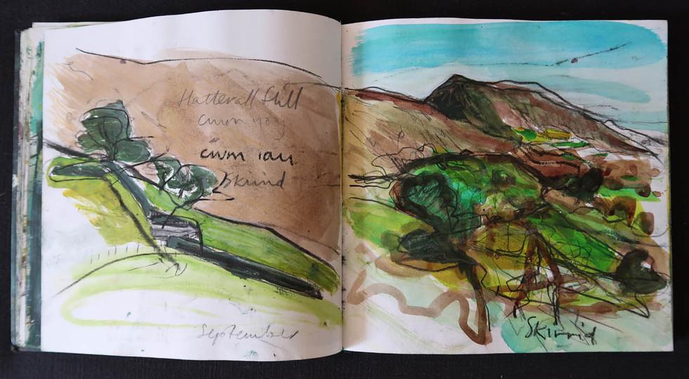 Siwan Gillick sketchbook 2019 d.jpg