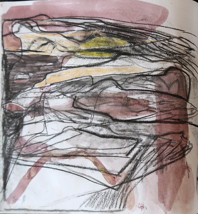 Siwan Gillick sketchbook 2019 i.jpg