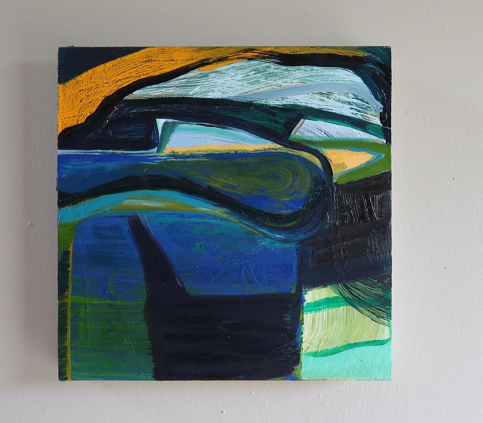 Landscape Composition V.jpg