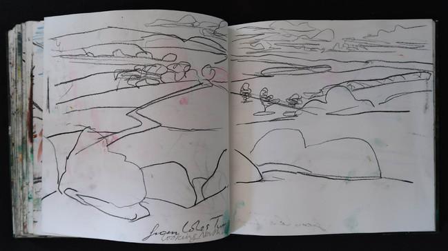Siwan Gillick sketchbook 2019 g.jpg
