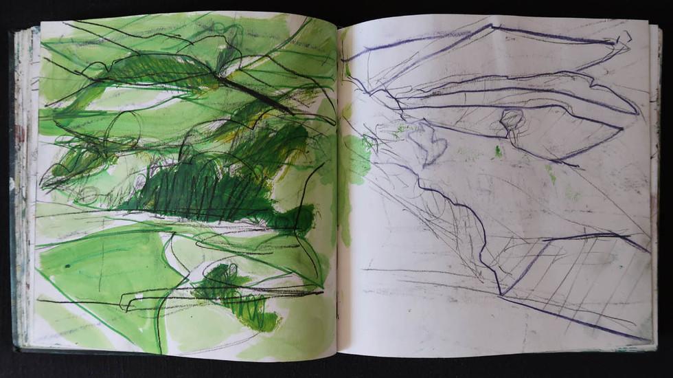 Siwan Gillick sketchbook 2019 a.jpg