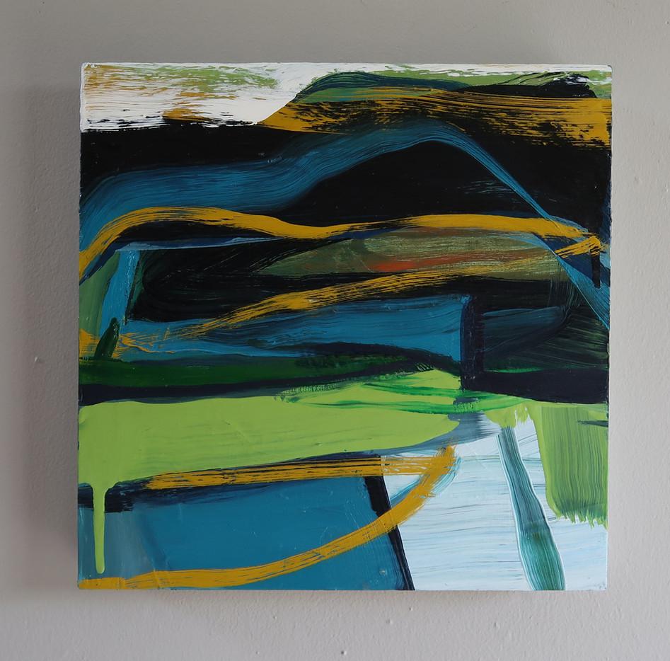 Landscape Composition IV.jpg