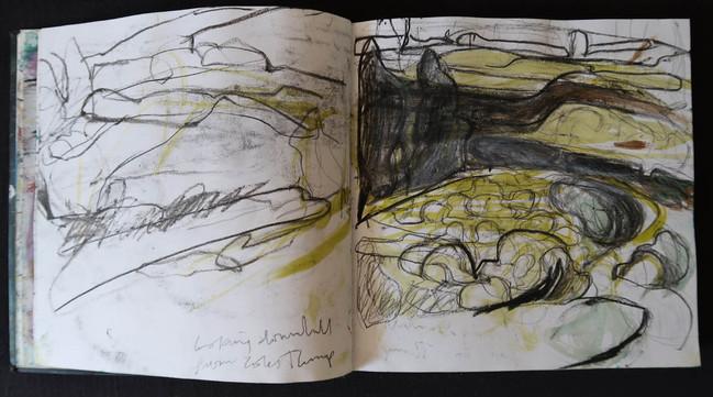 Siwan Gillick sketchbook 2019 b.jpg
