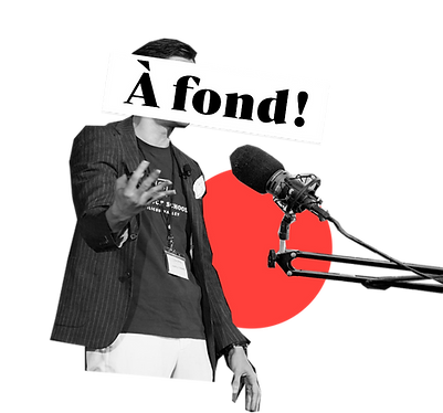 a-fond.png