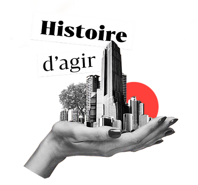histoire-d'agir.png