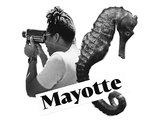 collage-mayotte.png